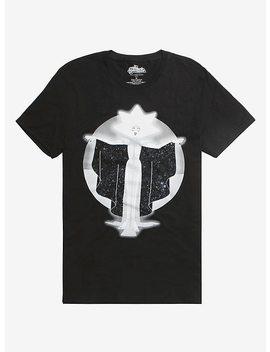 Steven Universe White Diamond T Shirt by Hot Topic