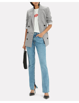 Ellie Blazer by Rag & Bone