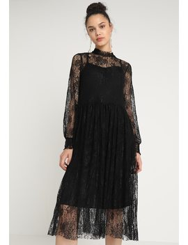 Vmjade Lace Dress   Vestito Elegante by Vero Moda