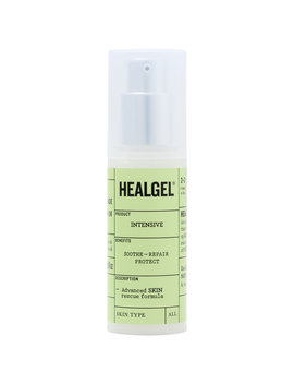 Intensive 30ml by Heal Gel