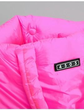 Asos 4505 Puffer Shopper by Asos 4505