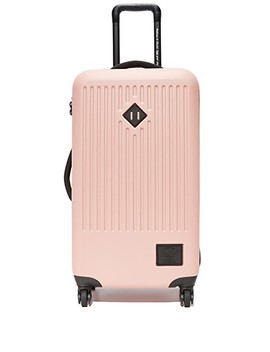 Trade Medium Suitcase by Herschel Supply Co.