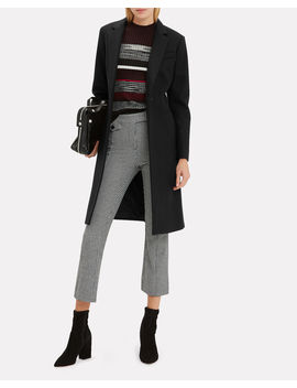 Daine Coat by Rag & Bone