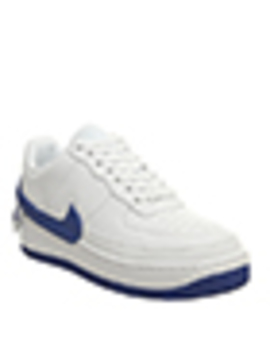 Air Force 1 Jester Trainers by Nike