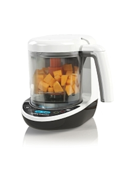 Baby Brezza One Step Baby Food Maker Complete by Toys Rus