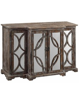 One Allium Way Limeuil Sideboard & Reviews by One Allium Way