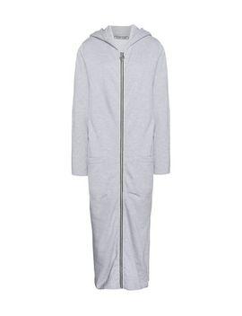 3/4 Length Dress by Pierre DarrÉ