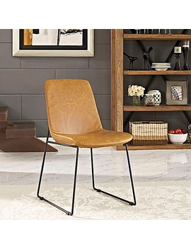 Modway Invite Dining Side Chair by Bed Bath And Beyond