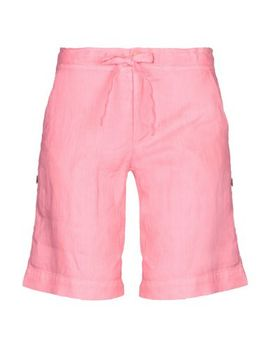 Moschino Cheap And Chic Shorts & Bermuda   Pants by Moschino Cheap And Chic
