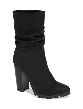 Slouch Bootie by Katy Perry