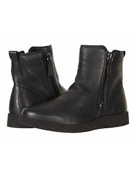 Bella Zip Boot by Ecco
