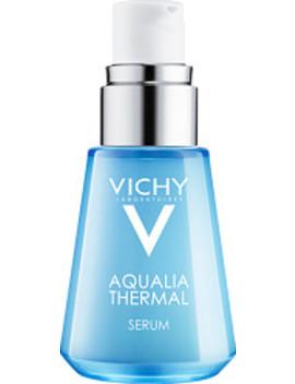 Rehydrating Serum Mineral 89 Serum Duo [+]Rehydrating Light Cream   Normal Skin Rehydrating Rich Cream   Dry To Very Dry Skin by Escentual