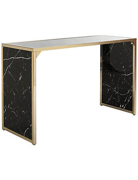 Safavieh Kylie Console Table by Safavieh