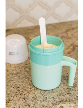 Dash Pint Ice Cream Maker by Francesca's