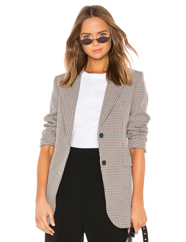 Super Cinch Blazer by Theory