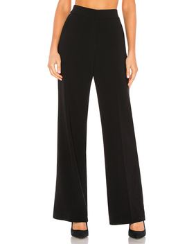 Talbert Pant by Theory