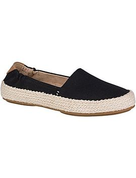 Women's Sunset Ella Espadrille by Sperry