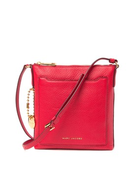 Tourist Ns Crossbody Bag by Marc Jacobs