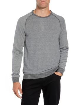 Taray Trim Sweatshirt by Ted Baker London