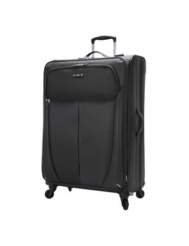 Skyway Mirage Superlight Spinner Luggage by Kohl's