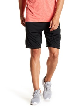 "Dry 9"" Shorts by Nike"