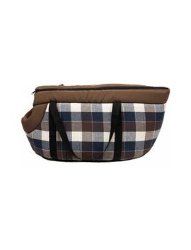 Hasley Pet Carrier by Duck River Textile