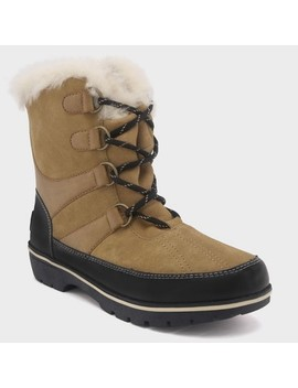 Women's Ellysia Short Functional Winter Boots   C9 Champion® by C9 Champion®