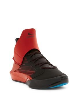 Future Legend Sock Sneakers by Brandblack