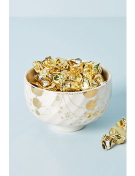 Celine Nut Bowl by Anthropologie