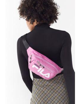 Fila Uo Exclusive Hunts Belt Bag by Fila
