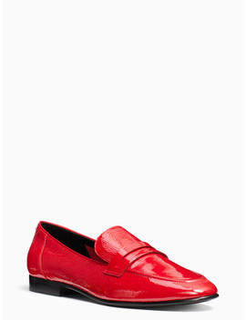 Genevieve Flats by Kate Spade