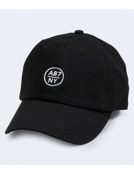 A87 Adjustable Hat by Aeropostale