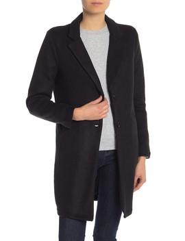 Brushed Fleece Jacket by Urban Republic