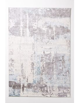 genesis-rug by anthropologie