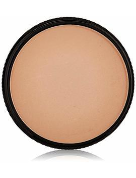 Mehron Makeup Star Blend Cake (2oz) (Soft Beige) by Mehron