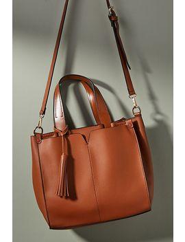 kylie-tote-bag by melie-bianco