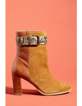 Matisse Eaglewood Boots by Matisse