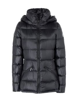 Dkny Down Jacket   Coats & Jackets by Dkny
