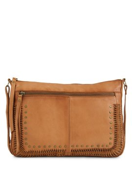 Noell Cross Body Bag by Day & Mood
