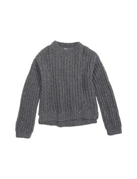 Sparkle Chenille Sweater by Tucker + Tate