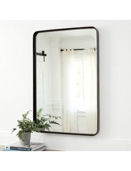 Halstad Mirror by Ballard Designs