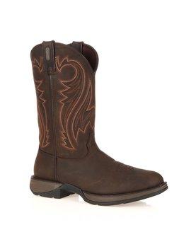 Durango Rebel Men's 11 In. Western Boots by Kohl's