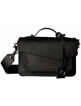 Cobble Hill Crossbody by Botkier