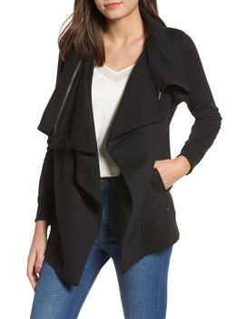Portland Jacket by Lira Clothing