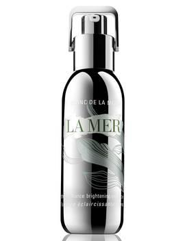 The Brilliance Brightening Essence Serum by La Mer