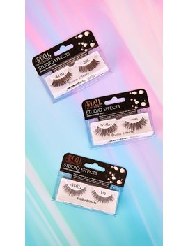 Studio Effects Lashes by Ardell