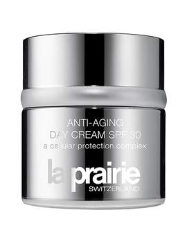 Anti Aging Day Cream Sunscreen Broad Spectrum Spf 30 by La Prairie