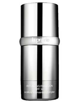 Anti Aging Emulsion Sunscreen Broad Spectrum Spf 30 by La Prairie