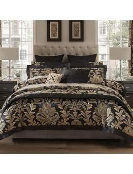 Dorma Blenheim Bed Linen Collection by Dunelm