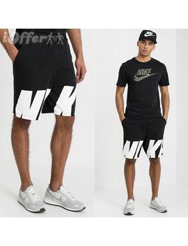 Men's Swimming Swim Trunks Shorts Super Swimwear Pants by I Offer